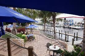 best brunch restaurants in jupiter west palm beach delray beach boca raton palm beach gardens
