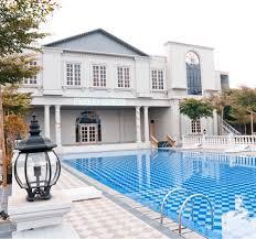Standar biaya masukan tahun anggaran 2021 yang berfungsi sebagai estimasi. 10 Hotel Paling Recomended Di Kuningan Jawa Barat Sanjaya Tour