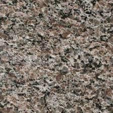 3 in x 3 in granite countertop sample in new caledonia