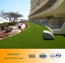 house garden artificial grass indoor simulation grass for residence garden garden decoration artificial turf