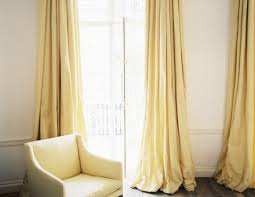 curtains pale yellow paint for living room amazing pale yellow curtains wall lights design best