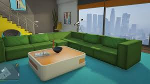 Apartment Design Online Awesome How To Sell Property In 'GTA 48 Online' Why You Should Buy A Home And