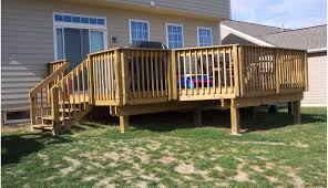 backyard decking designs. Full Size Of Backyard:backyard Deck Design Ideas Awesome Backyard Fire Pit Decking Designs