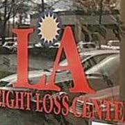 La Weight Loss Center - CLOSED - Weight Loss Centers - Palm Beach ...