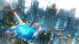 City of Steam: Arkadia kostenlos spielen