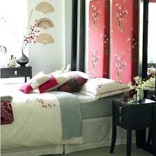 oriental style bedroom furniture. Rare Bedroom Decor News On Oriental Style Furniture Decorating Ideas Image T