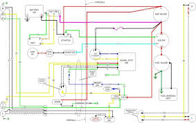 cj3a wiring harness wiring diagrams terms willys cj3a wiring harness wiring diagram operations cj3a wiring harness