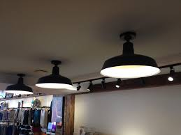 flush mount light ideas home lighting kitchen oly studio meri drum chandelier kitchen ideas
