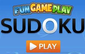 Sudoku master PC: : Videogiochi