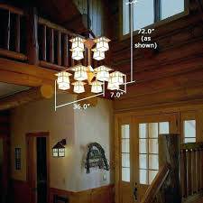 foyer chandelier size height lighting for high ceilings two 2 story f foyer chandelier size conventional wall mounted hallway light fixtures for two story