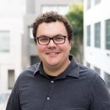 Alex Solomon - CTO & Co-Founder @ PagerDuty - Crunchbase Person ...