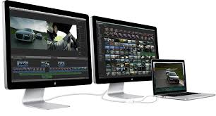 apple 5k monitor. apple readying new external 5k display as current model goes out of stock, may feature integrated gpu 5k monitor l