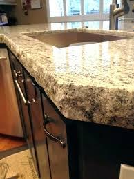 granite countertops per square foot per square foot granite kitchen granite cost granite kitchen cost
