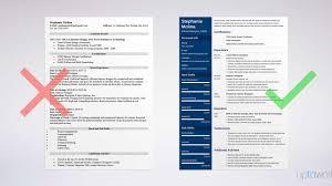 Contemporary Resume Templates Free Best Of Resumeemplate Interior Design Curriculum Vitae Sample Format For