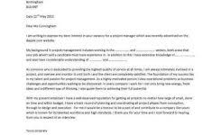 cover letter examples template samples covering letters cv intended for example covering letters 33m0izvlf920ydetk6h6a2