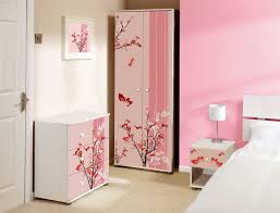 bedroom ideas for teenage girls pink. Wonderful Ideas Teen Girl Bedroom Ideas Teenage Girls Pink Fresh In For