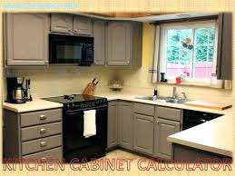 10x10 kitchen cabinets modern interior art particularly remodel cost affordable s8