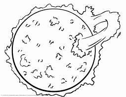 Small Picture Coloring Pages Creation Coloring Pages god Made The Sun Moon And
