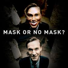 Quotes From The Purge 100 best The Purge images on Pinterest Horror art Anarchy and 13
