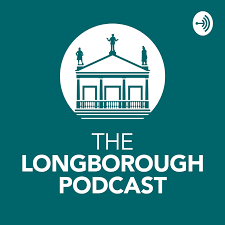 The Longborough podcast