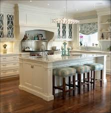 Small Picture Kitchen Cross Handle Kitchen Faucet Kitchen Faucets Home Depot