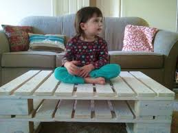 Coffee Table  Instructions For Pallet Coffee Table Diy Plans Legs Pallet Coffee Table Plans
