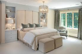 teenage bedroom lighting ideas. bedroom teenage lighting ideas brown leather lounge chairs light square shape stripes led lights red wall