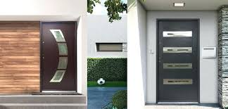 commercial steel entry doors. steel front doors at liberty corp we can also help you produce a modern door of . commercial entry e