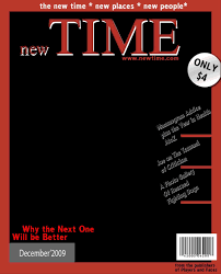 time magazine cover templates magazine cover template publisher write happy ending