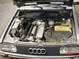 ur q 20v turbo engine conversions audiworld forums