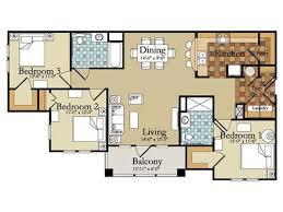 Affordable House Plans  Bedroom Modern Bedroom House Floor    Affordable House Plans  Bedroom Modern Bedroom House Floor Plans