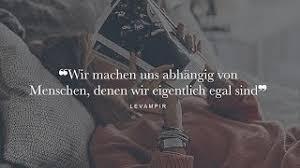 Status Sprüche Liebe Videos 9tubetv