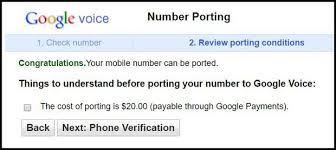 how to port a phone number how to port your landline number to google voice cnet