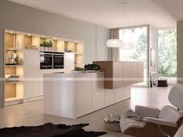 Beautiful Hd New Model Kitchen Cabinet High Gloss Paint Coating