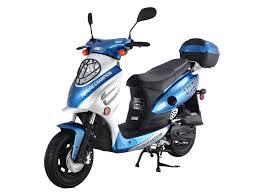 scooters taotao usa inc racer50 atm50a1 cy50a