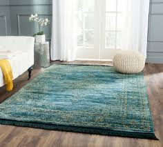 viscose rugs collections