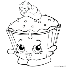 Free Childrens Coloring Pages Kid Coloring Pages Kids Coloring Pages