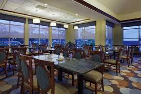 hilton garden inn jacksonville orange park accommodation in orange park