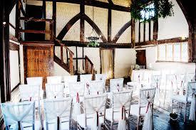 East Sussex Wedding Venue East Sussex Wedding Venue