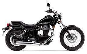 2017 suzuki boulevard s40 motorcycles