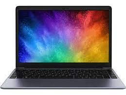 Di pasaran indonesia laptop ini bisa kalian miliki dengan. 9 Laptop Mulai Dari 4 Jutaan Terbaik 2021 Priceprice Com