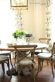 dining chairs contemporary dining room chairs restoration hardware luxury cool living room chairs restoration hardware