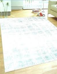 bamboo outdoor rug bamboo area rug carpet indoor outdoor wood 5 x 8 designs bamboo outdoor