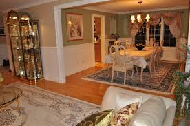 dining room furniture layout. L Shaped Living Dining Room Furniture Layout