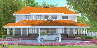 new home plans kerala style best kerala home plans 1000 sq ft house