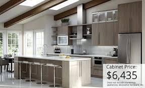 kitchen and bath depot rome ga powncememe com