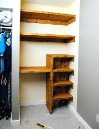 office supply storage ideas. Closet Desk Ideas Office Supply Storage Finest Tips Build For How Home .