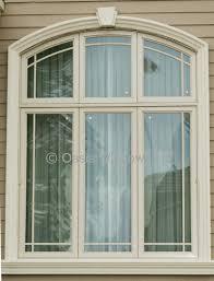 Ordinary House Windows #1 - Windows On Houses