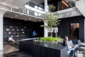 colleges in california for interior design. Top Interior Design Schools California - Colleges In For