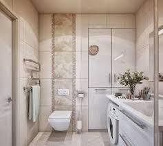 Bathroom Tile Designs Ideas Magnificent Attractive Tile Design Ideas For A Small Bathroom And Small Bathroom